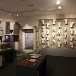 Life in the Old Gaol Exhibition