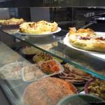 Hunt Museum Cork Food