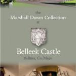 Belleek Castle Marshall Doran Collection