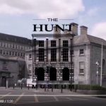 The Hunt Museum YouTube