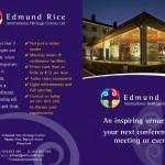 Edmund Rice Heritage Centre Brochure