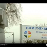 Edmund Rice International Heritage Centres YouTube