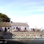 Groomsport North Down YouTube