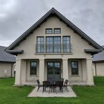 The Lodge at Lough Erne