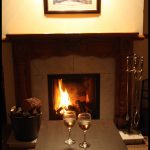Erne Villa Self Catering Co. Fermanagh, Northern Ireland