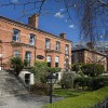 Ariel House Dublin