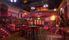Belfast Empire Music Hall