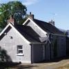 Craig-E-Brae Holiday Cottage