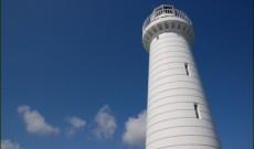 Donaghadee Lighthouse & Pier