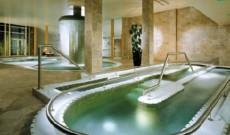Fota Island Hotel & Spa