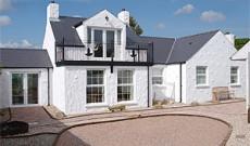 Glassdrumman Cottage