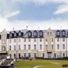 Portrush Atlantic Hotel
