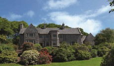 Ard na Sidhe Country House Hotel