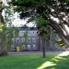 Killiane Castle Country House