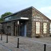 Skibbereen Heritage Centre