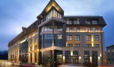 Talbot Hotel Wexford