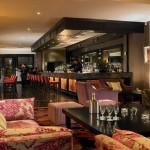 Ashling Hotel Dublin