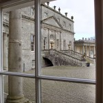 Beit Residence – Russborough House