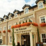 Killarney Fairview Hotel