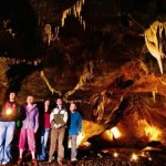 Marble Arch Caves. Places to See | Co. Fermanagh, Northern Ireland