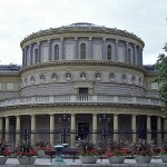 National Museum of Ireland - Archeology. Places to Visit | Dublin, Ireland