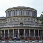 National Museum of Ireland – Archaeology