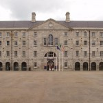 National Museum of Ireland – Decorative Arts & History