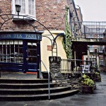 Derry Craft Village