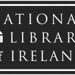 The National Library of Ireland, Dublin, Ireland.