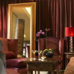 Westport Plaza Hotel. Places to Stay | Co. Mayo, Ireland