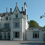 Ballykealey House