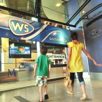 W5 Belfast. Places to See | Belfast, Northern Ireland.