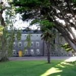 Killiane Castle Country House