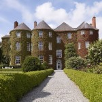 Butler House. Places to Stay | Co. Killkenny, Ireland