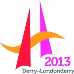 City of Derry [ Video ]