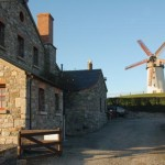 Skerries Mills. Places to See | Co. Dublin, Ireland.