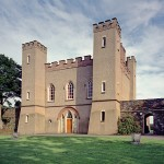 Hillsborough Fort | Historic Houses Co. Down, Northern Ireland