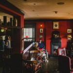Bushmills Inn Gas Bar