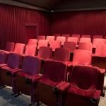 Cinema at The Bushmills Inn