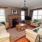 Tara Lodge Self Catering Accommodation