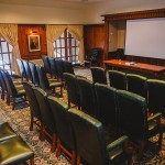 Pine Room at The Bushmills Inn