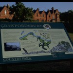 Crawfordsburn Country Park