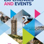 Ards and North Down Downloadable Guides