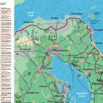 Ards and North Down Downloadable Maps