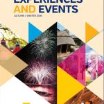 Downloadable Guides: Ards and North Down Tourism