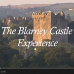 Blarney Castle VIDEO