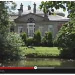 Marlfield-House-Video