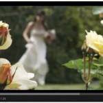 Marlfield-House-Wedding-Video