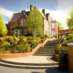 Brandon House Hotel | Hotels Co. Wexford, Ireland