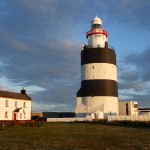 Hook Head Lighthouse. Places to See | Co. Wexford, Ireland